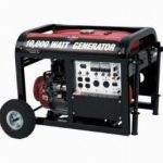 All Power America APG3090 Review 2018