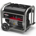 Briggs & Stratton 30466 Review 2018