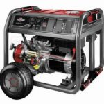 Briggs & Stratton 30470 Review 2018