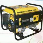 Champion Power Equipment 42433 Review 2018