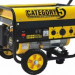 Champion Power Equipment 46534 Review 2018