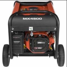 The Benifits of Owning DuroMax Elite MX4500E Portable Generator