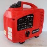 Champion 46534 vs Honeywell HW2000i Portable Generator Review 2018