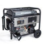 Hyundai HHD7250 Review 2018