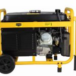 10 Best Wen Generator Reviews